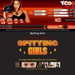 Full Yoogirls.com Videos