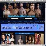 Malecelebmovies.com Lesbian