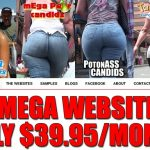 Membership For Kingsofcandids.com