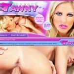 Premium Tawny-roberts.com Account