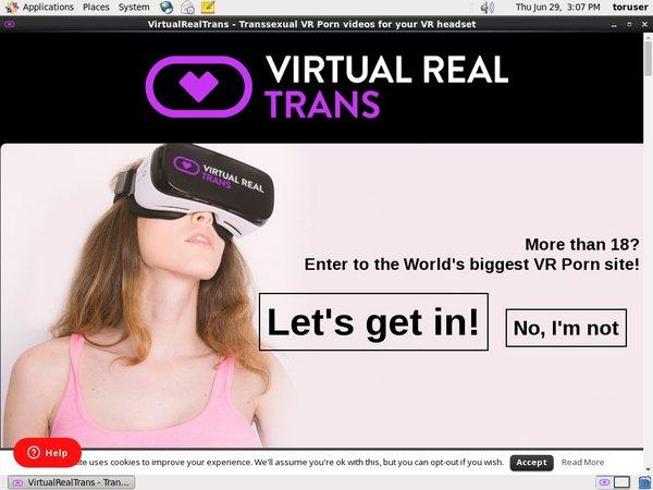 Virtualrealtrans.com Ccbill.com