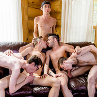 Porn French Twinks Free s1