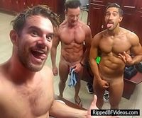 Ripped BF Videos Paswords s3