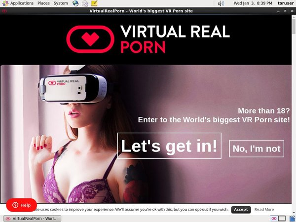 Virtual Real Porn BillingCascade.cgi