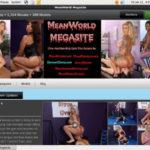Meanworld Full Videos