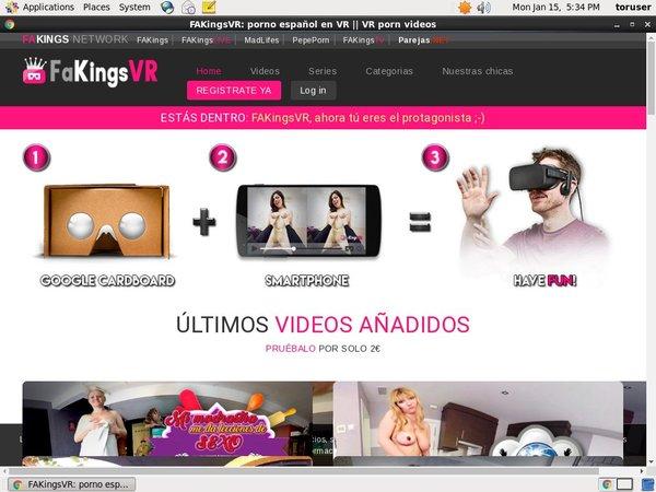 Fakingsvr.com .com